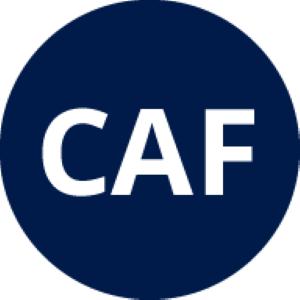 AVVISO PUBBLICO RIVOLTO AI CAF OPERANTI SUL TERRITORIO PER STIPULA CONVENZIONE ANNO 2021