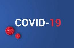 COVID 19   VIDEO COMUNICATO DEL SINDACO