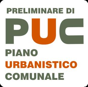 APPROVAZIONE DEL PIANO URBANISTICO PRELIMINARE - AVVISO DI PUBBLICAZIONE