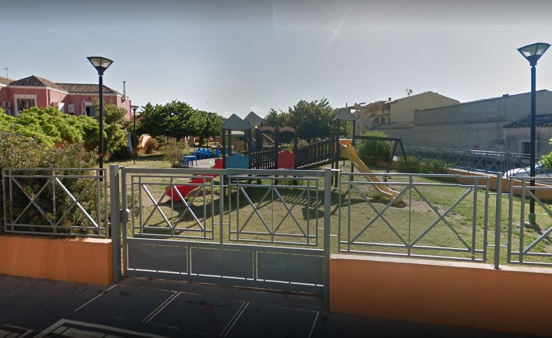 MANIFESTAZIONE DI INTERESSE PER CONCESSIONE PARCO GESSA - PROROGA TERMINI