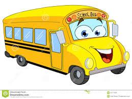 servizio trasporto scolastico - elenco ammessi- piano servizio e piano di percorso