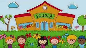 Servizio Educativo Scolastico Anno Scolastico 2019/2020. Pubblicazione elenco ammessi