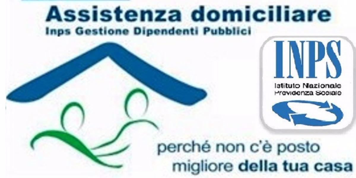 HCP – Assistenza domiciliare per persone non autosufficienti (Home Care Premium)