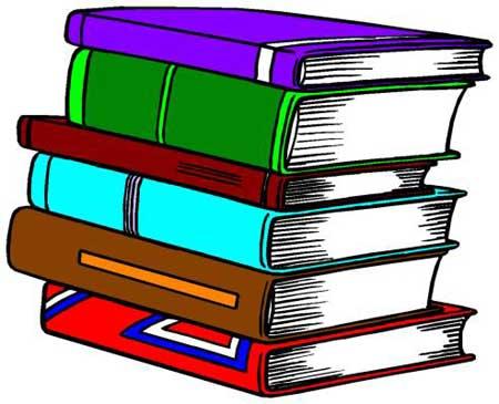 DIRITTO ALLO STUDIO 2018 - APPROVAZIONE ELENCHI BUONO LIBRO A.S. 2018/2019