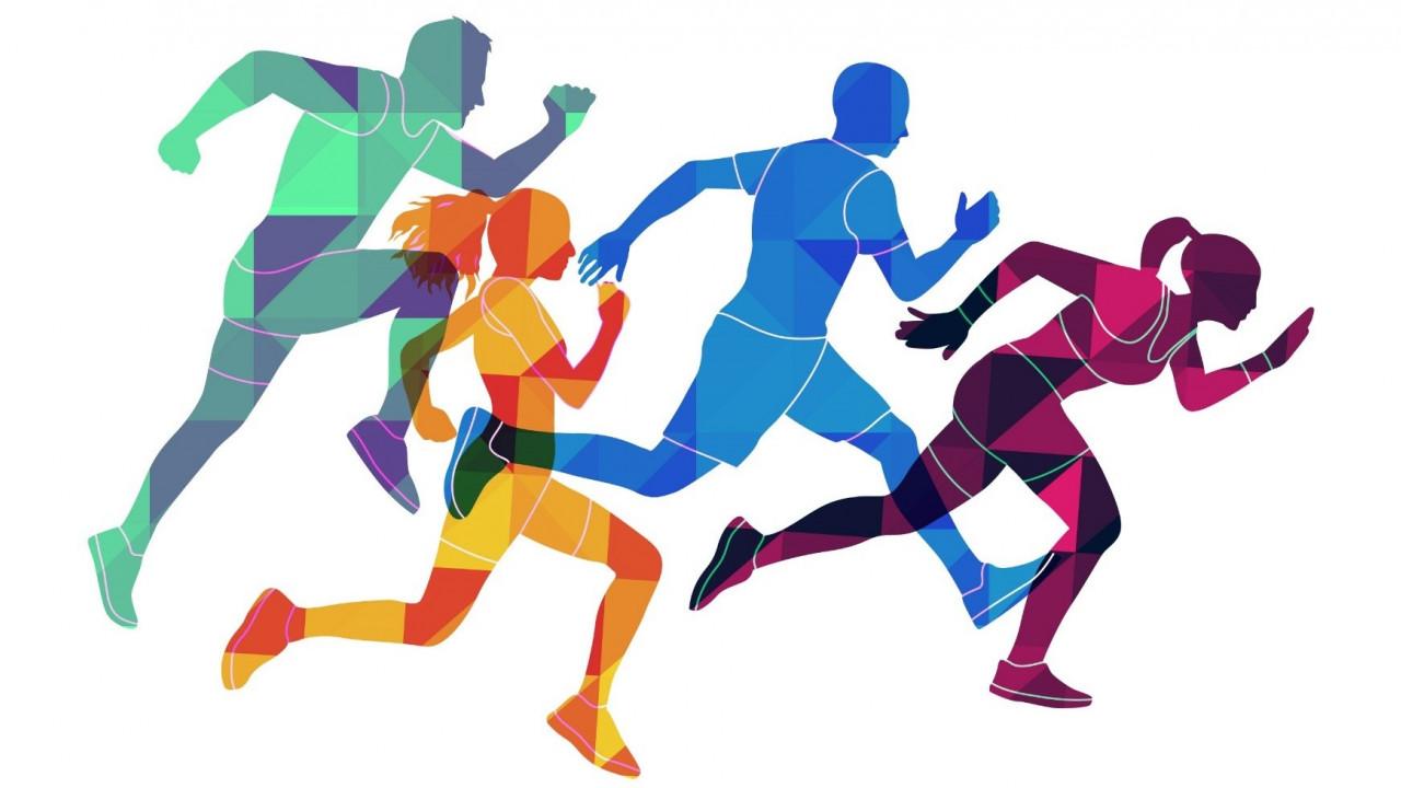"""Programma """"Sport Terapia 2019"""" (per persone con disabilità)"""