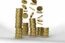 Avviso pubblico - Riapertura termini per il microcredito 1-29 febbraio 2020