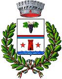 Comune di Maracalagonis